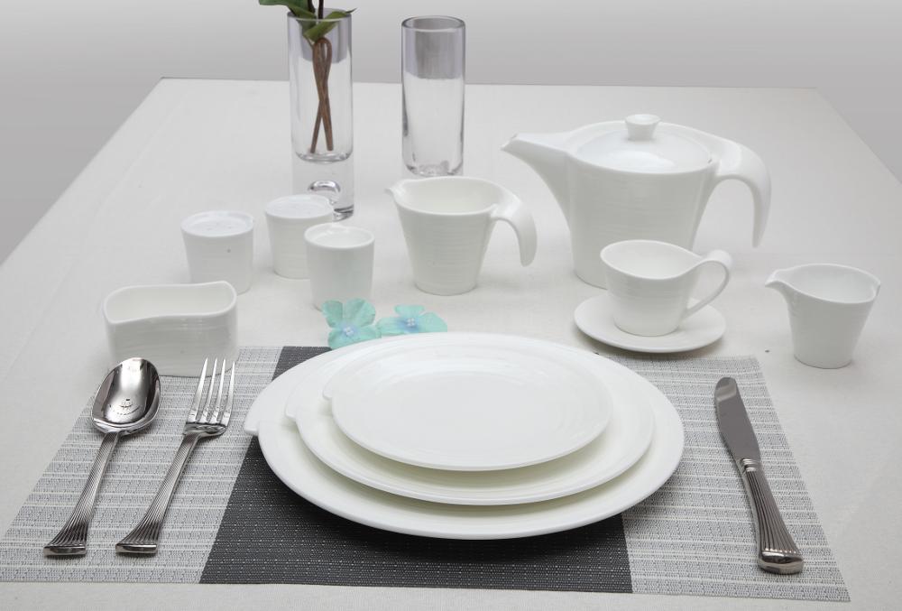 tableware bone china wholesale