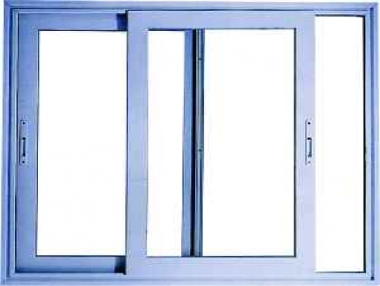 Image gallery sliding windows for Replacement slider windows