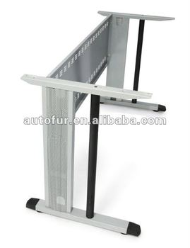 office furniture legs. stable and durable metal office desk leg furniture legs r