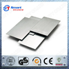 HTY Factory Price 99.95% astm B386 pure molybdenum sheet
