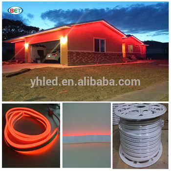 China Letter Sign Smd2835 Copper Wire Mini Flex Neon Christmas Led Light  With Ce Rohs - Buy Christmas Led Light,Led Neon,Flex Neon Product on