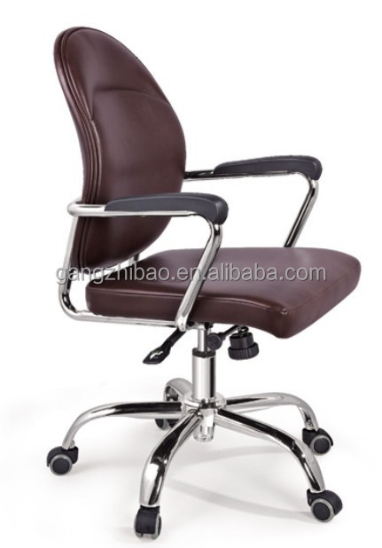 zero gravity office chair ab 450 buy zero gravity office chair