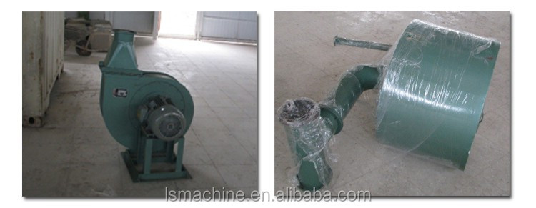 Waste plastic recycling machine cost of plastic recycling machine