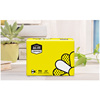 bamboo soft pack wholesalers facial tissue manufacturer
