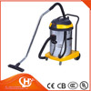 industrial wet and dry industry carpet vacuum cleaner