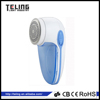 good quality adhesive lint remover