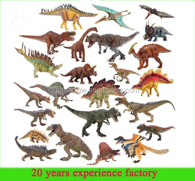 Canton Fair 2016 Kustom Grosir Plastik Pvc Dinosaurus Anak Anak Dinosaurus Permainan Anak Anak Dinosaurus Mainan Buy Dinosaurus Anak Anak Permainan Anak Anak Dinosaurus Dinosaurus Mainan Product On Alibaba Com