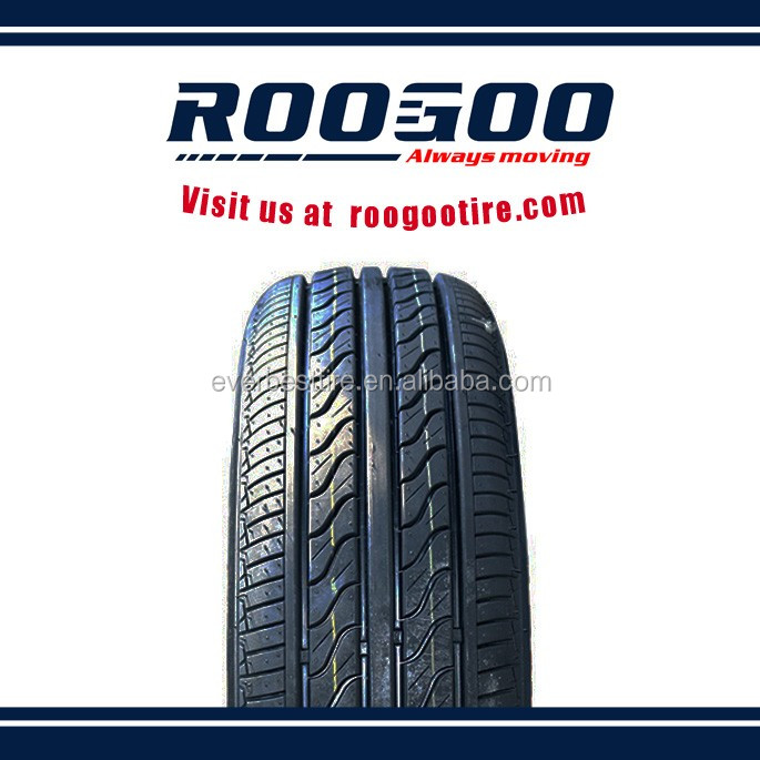 chinese tires for suvs,new car tires bulk wholesale 195/65r15, 205/55r16, 235/75/r15 suv tires
