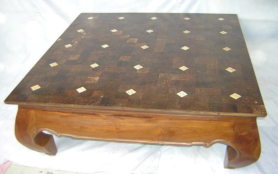 Opium Table   Buy Tea Table Product On Alibaba.com