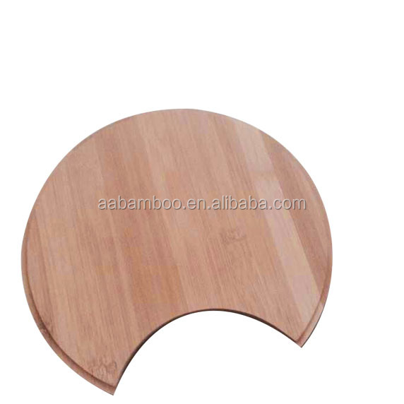 bamboo bowl cover