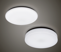 Hot dia400mm 20W modern led ceiling lamp SC-H102