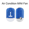 Alibaba Express Online Shopping Promotional Gift Mini Fan, Portable Mini Handheld Fan With Low Price
