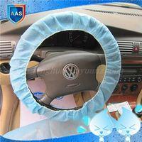 steering wheels for porsche heated steering wheel