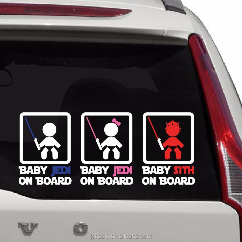 Car sticker family maker - Car Sticker Family Maker
