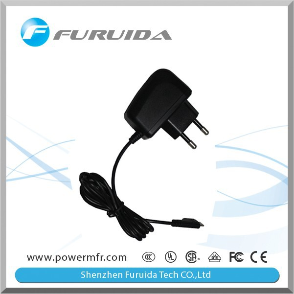 AC Wall Power Adapter For Nokia Mobile Phones