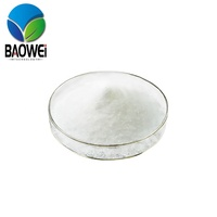 ISO factory wholesale feed grade Amino acid l-valine l valine powder CAS 72-18-4