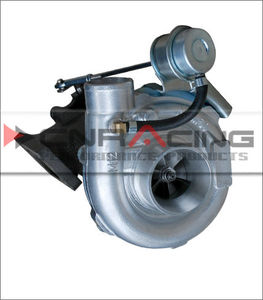 ball bearing turbo turbocharger T3 T4