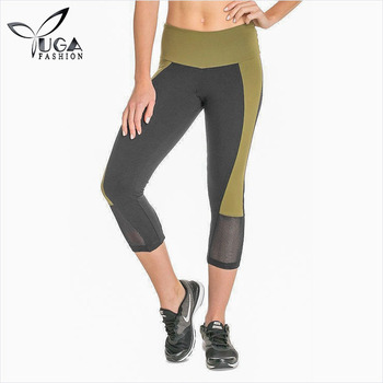 biggest selection choose official official supplier Wholesale Custom Workout Clothes Athletic Wear Brazilian Yoga Pants For  Ladies - Buy Brazilian Yoga Pants,Brazilian Yoga Pants,Brazilian Yoga Pants  ...