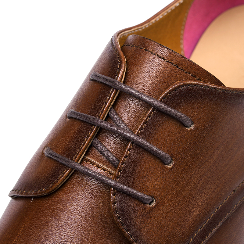 style factory Italian dress leather for men shoes brand wholesale China gq6Hw