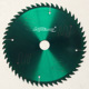 carbide tipped circular saw blades for cutting wood