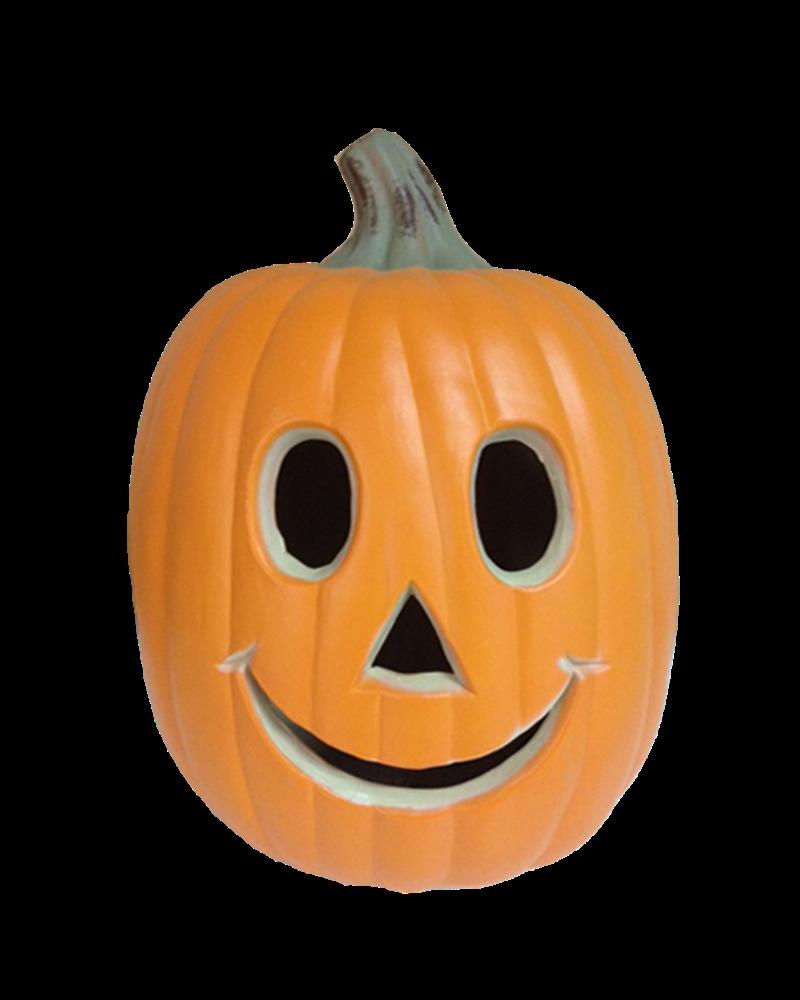 large plastic halloween pumpkin large plastic halloween pumpkin