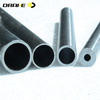 Tube4/construction steel galvanized welded pipe