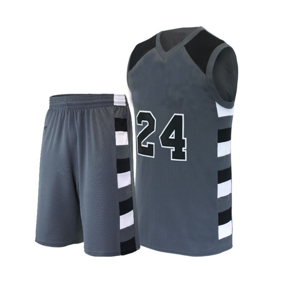 latest basketball jersey custom reversible mesh basketball jerseys