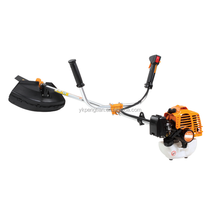 China 26cc 2 stroke brush cutter supplier