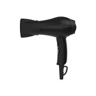 China supply optional color high power hair dryer