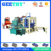 quality production line QT4-20C concrete block machine,road stone machine,paver machine
