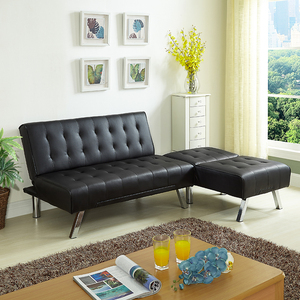 patio furniture sofa set,dubai recliner furniture sofa,sex sofa set price in india