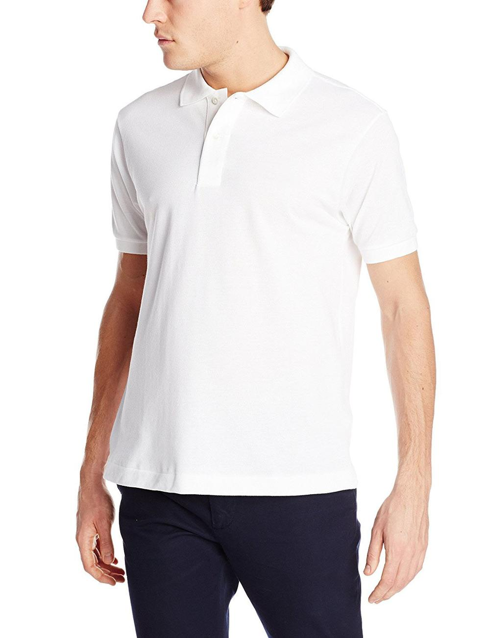 72037c85 Plain Polo Shirts Wholesale - DREAMWORKS