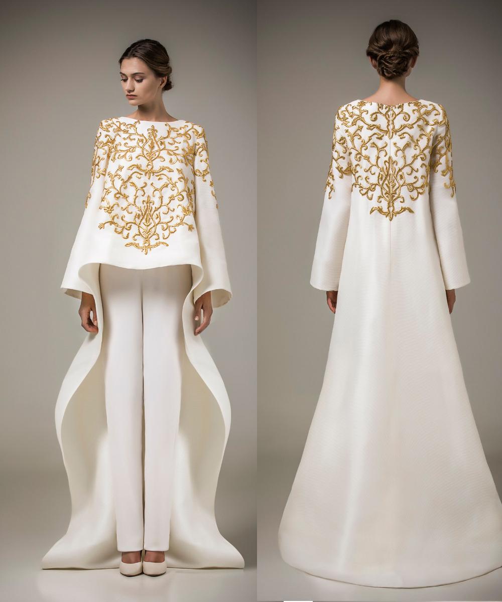 Designer Cocktail Dresses: Aliexpress.com : Buy New Designer Gold Embroidery Evening