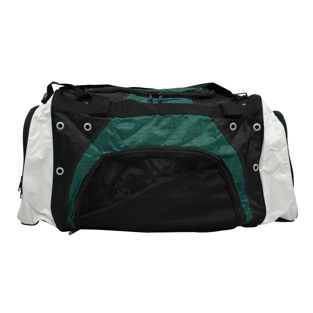 Lacrosse Unlimited Recon Duffle Bag - Green
