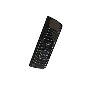 E-REMOTE Control Fit for VIZIO E320A1 P42HDTV20A VOJ370F LCD LED TV