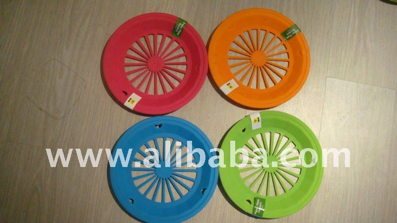 Plastic Paper Plate Holder Plastic Paper Plate Holder Suppliers and Manufacturers at Alibaba.com & Plastic Paper Plate Holder Plastic Paper Plate Holder Suppliers and ...