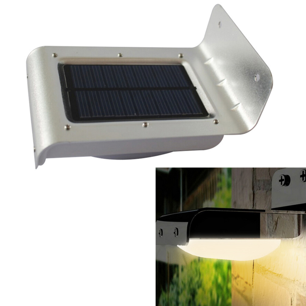 solar led outdoor wall light solar led outdoor wall light