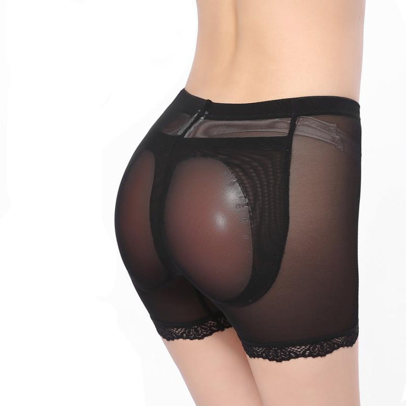 Where Can I Buy Butt Pads 79