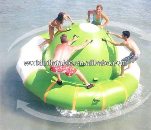 Inflatable Lake Floats, Inflatable Lake Floats Suppliers And Manufacturers  At Alibaba.com