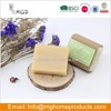 Brown Sugar Cold Process Soap Nourishing Whitening soap for beauty