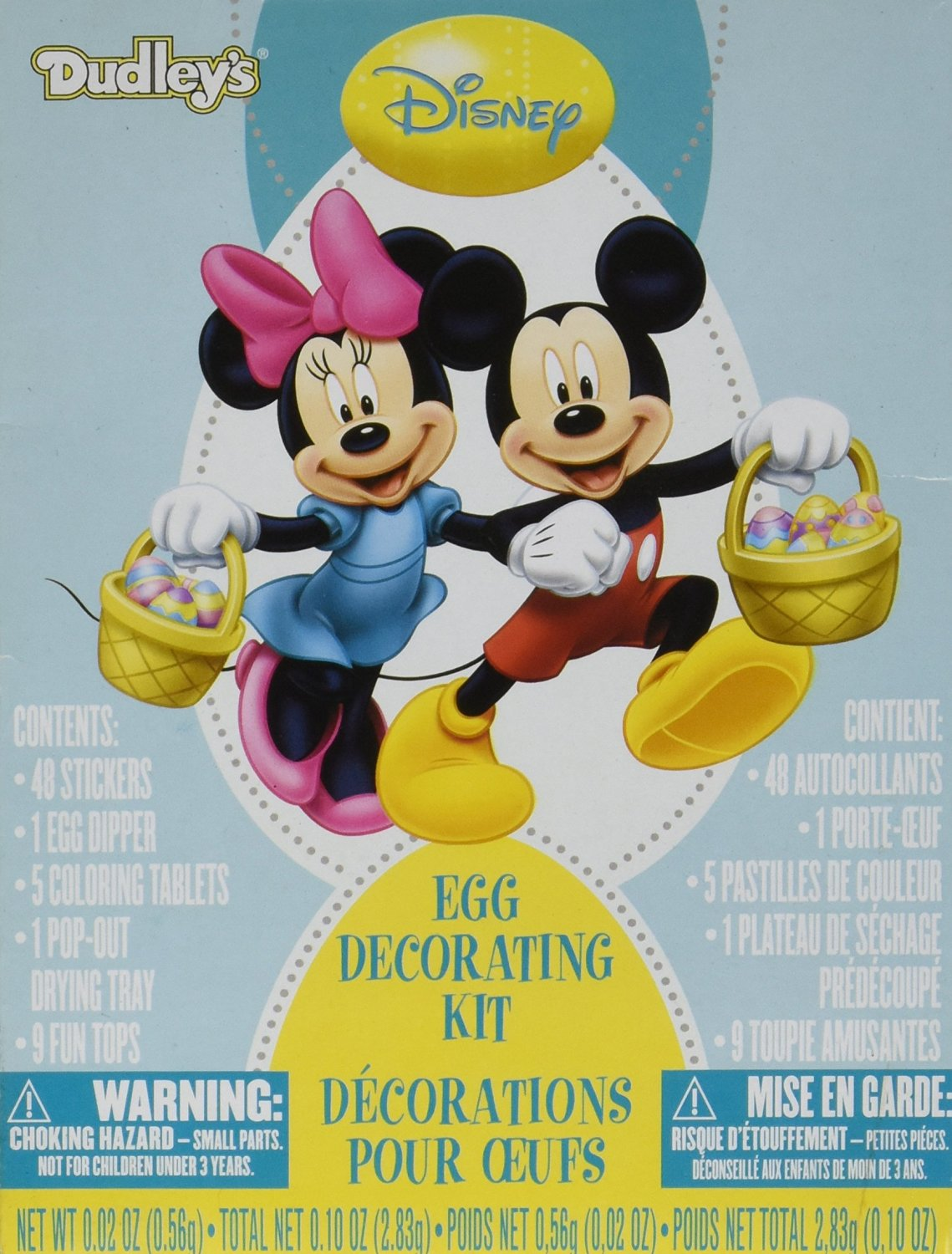 Cheap Micky Mouse Wall, find Micky Mouse Wall deals on line at ...