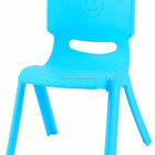 Cheap Plastic kids Chair and table