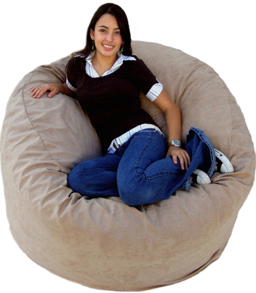 fatboy bean bagpolystyrene bean bag filling/bean bag cover waterproof