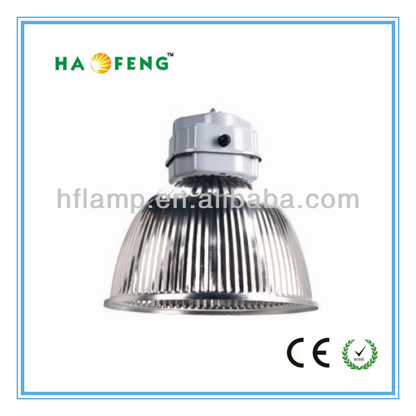 E40 250w industrial high bay lighting for warehouse AL03-27