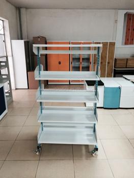 https://sc01.alicdn.com/kf/HTB1jNpFIXXXXXagXVXXq6xXFXXXt/Moveable-book-shelves-double-face-steel-book.jpg_350x350.jpg