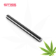 2018 New Arrival Smiss A-Stix THC CBD Hemp Oil Disposable Vape Pen E Cigarette 0.25Ml 200Mah Cbd Oil Vape Pen