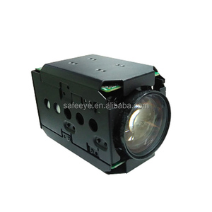 JZC-N83020 XMeye CMS 2 0M 30X Optical Zoom Camera Module with Digital Zoom  12X