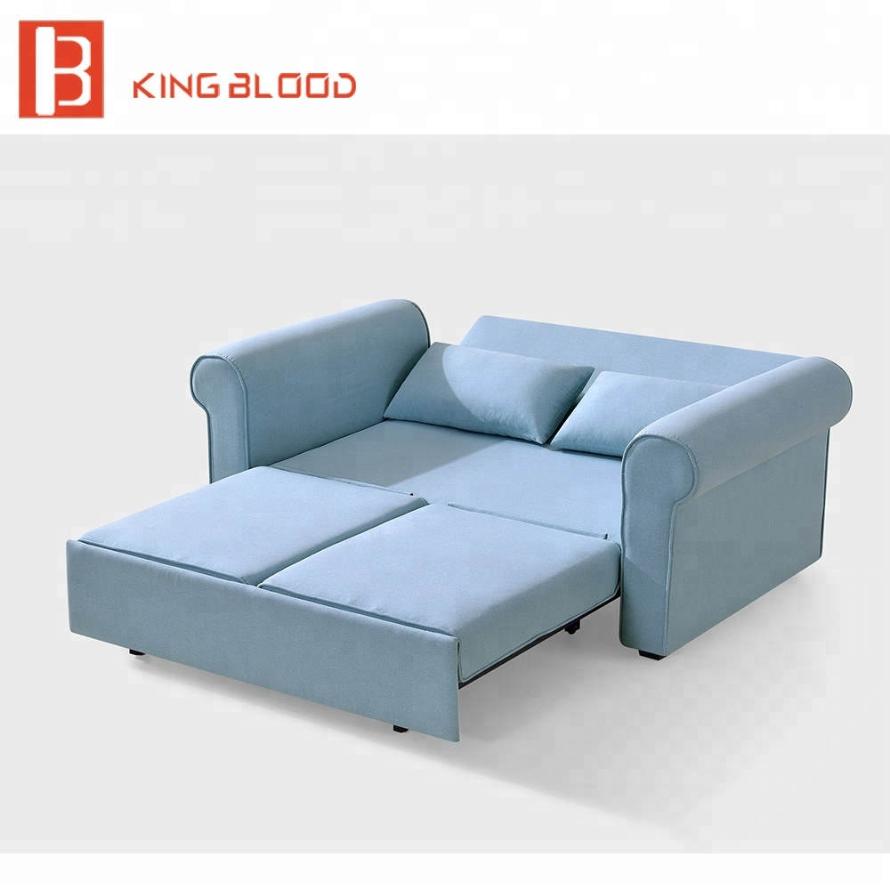 pull out sofa bed mechanism antique metal sofa cum bed