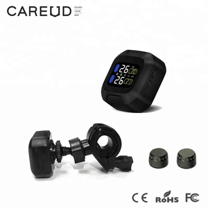 wireless bicycle tpms, tpms sensor tire pressure monitoring tpms tool,tpms motor