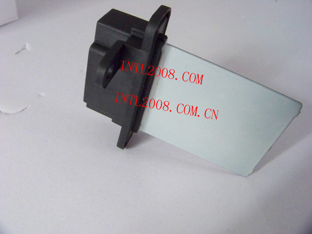 buy motor unit motor assembly nikon d300 camera repair. Black Bedroom Furniture Sets. Home Design Ideas